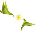 birds-power2x