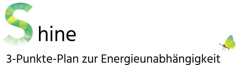 3punkteplan_logo