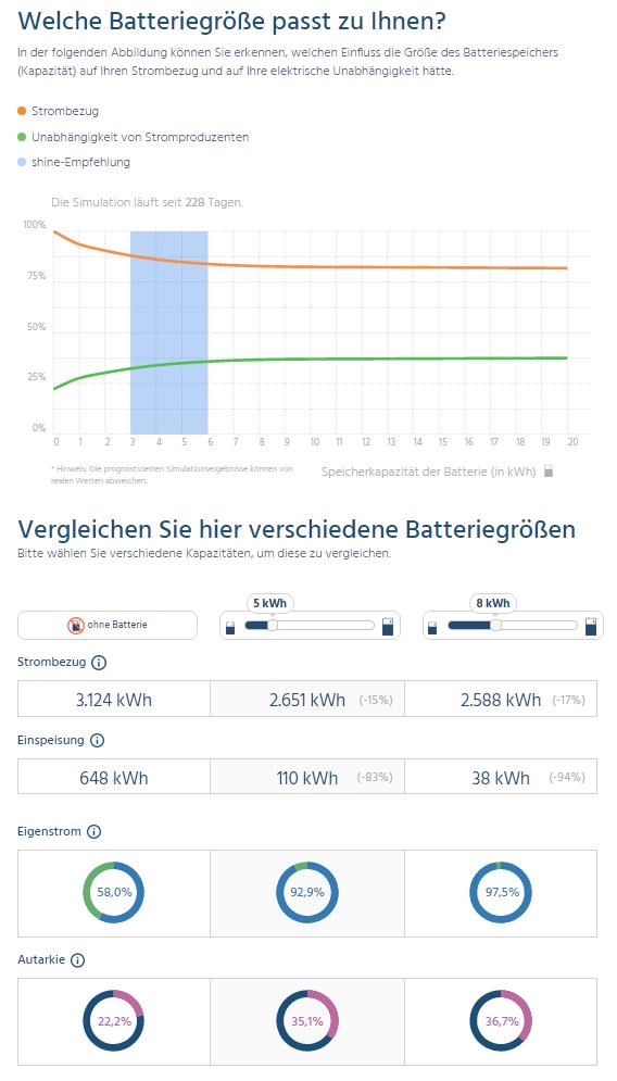 screenshot-batterie